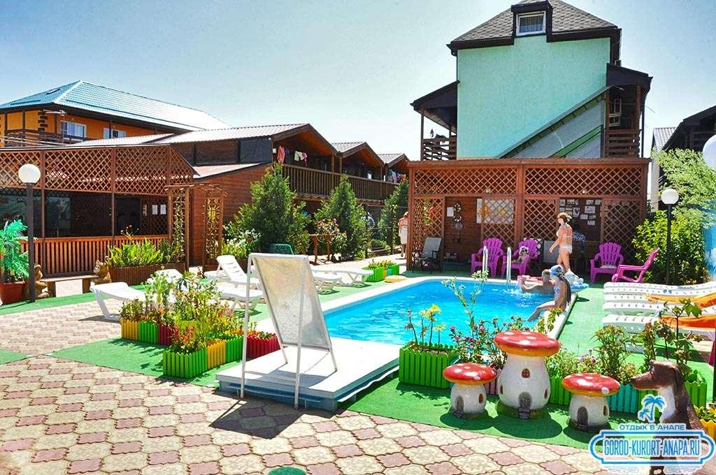 Апартаменты черногория vujovic