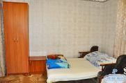 "2-х комнатный 6-ти местный дом ""Под ключ"" - фото"