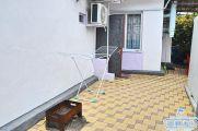 Двухкомнатный дом «Под ключ» на Краснозелёных - подробное описание