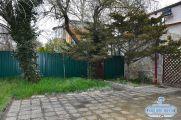 Дом под ключ на территории база отдыха «Динамо 1» - подробное описание