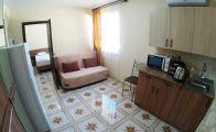 2-х комнатный 4-5-ти местный номер с Кухней