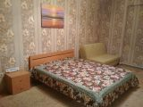 3-х комнатная квартира на «Горького 12» - подробное описание