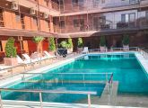 Отель «Sun Day» - подробное описание