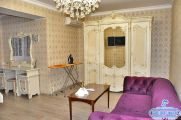 1-но комнатная квартира (до 4-х человек) - главное фото