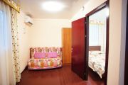 2-х комнатный 2-х местный