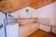 2-х комнатный + кухня номер 1-й категории (корпус Г)