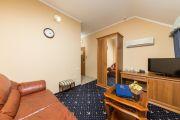 2-х комнатный 2-х местный - фото