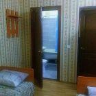 """2-х местный номер """"С удобствами"""" и балконом - фото"""