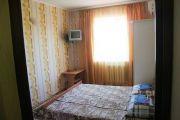 2-х комнатный номер (цена за номер) - главное фото
