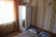 2-х комнатный номер (цена за номер) - фото