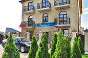 Гостевой дом «У Анатолия»