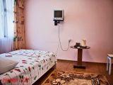 2-х комнатный 4-х местный номер- семейный  «Стандарт»