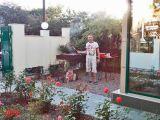 Гостевой дом «Диалог» - подробное описание