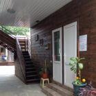 Гостевой дом «Славия» - подробное описание