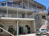 Гостевой дом «Солнечный берег» - подробное описание