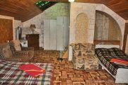 Домик под ключ на 6 мест + 2 доп. (цена за номер) - фото