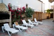 Мини-гостиница «Адельфос»