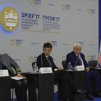 Россия: рост популярности внутреннего и въездного туризма