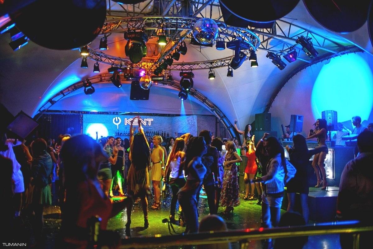 Mabi ночной клуб тантры клуб в москве