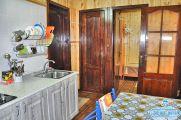 2-х комнатный (5-6 человек) «Люкс» с кухней (цена за номер)