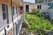 Гостевой дом «Екатерина» - подробное описание