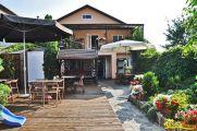 Гостевой дом «Анастасия» - подробное описание
