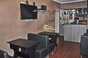Мини-гостиница «Диана» - подробное описание