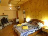 2-х комнатный 4-х местный номер «Стандарт»