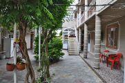 Гостевой дом «Кассиопея» - подробное описание