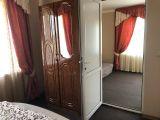 2-х комнатных