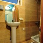 2-х местный номер с балконом со всеми удобствами в Мини-гостинице
