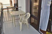3-х местный номер с балконом