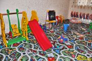 Гостевой дом «Олимп» у Аквапарка - подробное описание