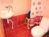2-х комнатные номера (цена за номер)