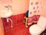 3-4-х местные комнаты «Студио» (цена за человека)
