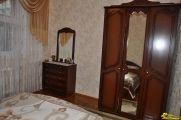 Двух комнатный 4-х местный номер