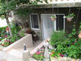 Гостевой дом «Поместье Батуриных» - подробное описание