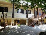 Гостевой дом «Олимп»  - подробное описание