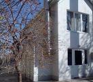 Гостевой дом «Красноармейская 47 в» - подробное описание