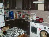 3-6 местный «2-комнатный Семейный Люкс» с кухней