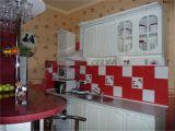 2-6 местный «2-комнатный Дизайнерский Люкс» с кухней