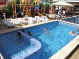 Отель «Посейдон-3»  - подробное описание