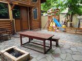 Гостевой дом «Весёлый Рапан»  - подробное описание