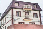 Отель «Малена» - подробное описание