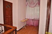 3-х комнатный коттедж