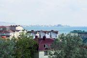 «Комфорт» с балконом + 1