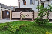 Гостевой дом «Терская 3» - подробное описание