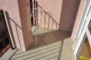 3-х местный номер «Полулюкс» улучшенный с балконом.