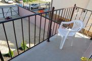 4-х местный номер «Полулюкс» улучшенный с балконом.