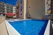 Отель «Korfu» - подробное описание